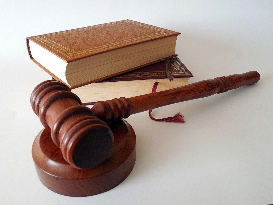 За посягательство на жизнь полицейских и грабеж в Кузьминках мужчине вынесен приговор