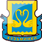 В подъездах дома на Федора Полетаева ежедневно проводится дезинфицирующая обработка