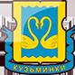 """Ученица ГБОУ """"Школа №825"""" заняла второе место в фестивале """"Всей семьей на старт"""""""