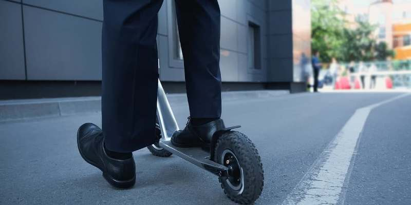 Проект «Мобильный инспектор» запущен еще в восьми округах Москвы