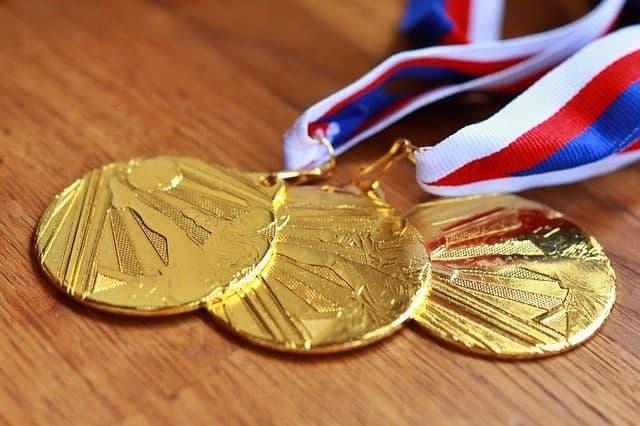 Спортсмены из Кузьминок выступили на открытом турнире по самбо